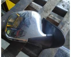 Specchietto Retrovisore Destro GAC GONOW GA 200 Troy Serie