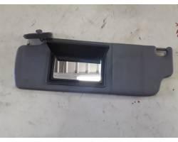 Parasole aletta anteriore Lato Guida RENAULT Twingo I serie (00>07)