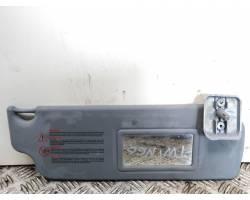 Parasole aletta Lato Passeggero RENAULT Twingo I serie (98>00)