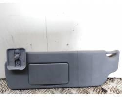 Parasole aletta anteriore Lato Guida RENAULT Twingo I serie (98>00)