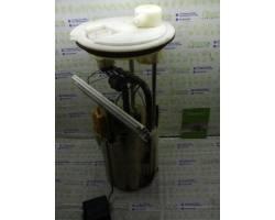 Pompa Carburante MERCEDES Classe B W245 1° Serie