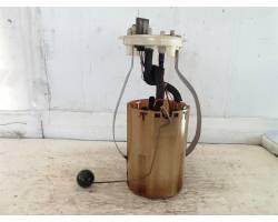 Pompa Carburante ALFA ROMEO 166 1° Serie