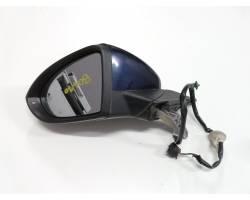 Specchietto Retrovisore Sinistro VOLKSWAGEN Golf 7 Berlina (12>)