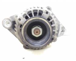 Alternatore TOYOTA Yaris 4° Serie