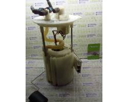 Pompa Carburante HYUNDAI i10 2° Serie