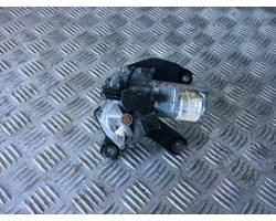 Motorino Tergicristallo Posteriore MINI Countryman 1° Serie