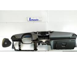 Cruscotto completo di Airbag Passeggero LANCIA Ypsilon 4° Serie