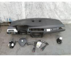 Kit Airbag Completo BMW Serie 3 E90 Berlina