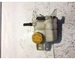 Vaschetta liquido radiatore CHEVROLET Captiva 1° Serie