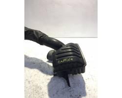 Box scatola filtro aria CHEVROLET Captiva 1° Serie