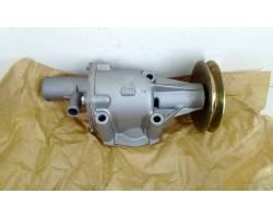 Pompa acqua FIAT Cinquecento 1° Serie