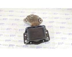 Supporto motore PEUGEOT 308 2° Serie