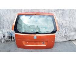 Portellone Posteriore Completo FIAT Idea 1° Serie