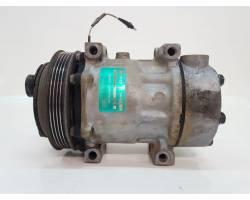 Compressore A/C RENAULT Twingo I serie (00>07)