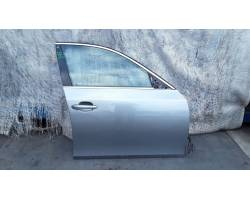 Portiera anteriore Destra BMW Serie 5 E60