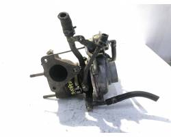 15862A / 8971371099 TURBINA ISUZU Trooper 3° Serie 3000 Diesel 4JX1  (1999) RICAMBI USATI