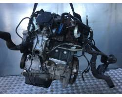 Motore Completo OPEL Corsa E 3° Serie