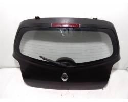 Portellone Posteriore Completo RENAULT Twingo II serie  (07>14)
