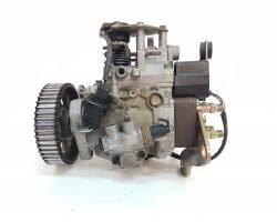 Pompa iniezione Diesel FIAT Punto Berlina 3P