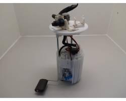 Pompa Carburante KIA Picanto 3° Serie