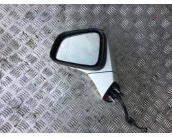 Specchietto Retrovisore Sinistro OPEL Mokka 1° Serie