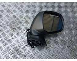 Specchietto Retrovisore Destro PEUGEOT 3008 Serie (09>16)