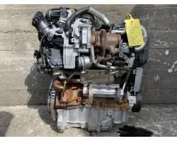 Motore Completo RENAULT Clio Serie IV (12>19)