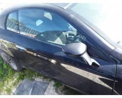 Portiera anteriore Destra ALFA ROMEO Brera Serie