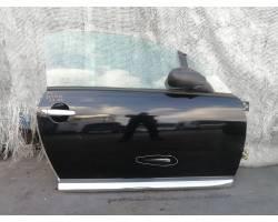 Portiera anteriore Destra CITROEN C3 Pluriel