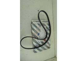 Cinghia di distribuzione FIAT Seicento Serie (98>00)