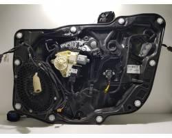 Motorino Alzavetro anteriore destra JEEP Renegade Serie