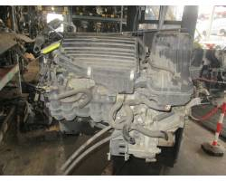 Motore Completo HONDA Civic Berlina 4P (04>12)