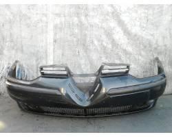 Paraurti Anteriore Completo ALFA ROMEO 156 S. Wagon 1° Serie