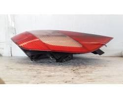 Stop fanale posteriore Destro Passeggero RENAULT Scenic Serie (99>03)