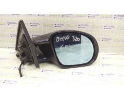 Specchietto Retrovisore Destro BMW Serie 3 E46 Coupé