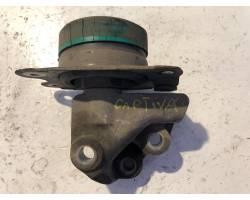 Supporto motore CHEVROLET Captiva 1° Serie