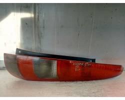 Stop fanale posteriore Destro Passeggero FORD Fiesta 3° Serie