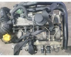 Motore Completo CHRYSLER Voyager 4° Serie