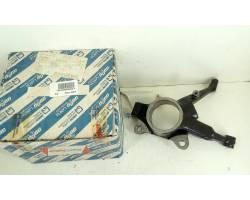 Fusello Completo Anteriore destro FIAT Seicento Serie (98>00)