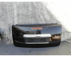 Portellone posteriore ribaltabile CITROEN C3 Pluriel