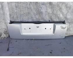 Portellone posteriore ribaltabile CITROEN C2 1° Serie