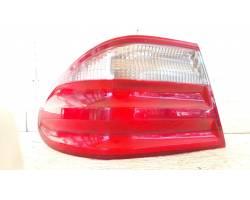 Stop fanale Posteriore sinistro lato Guida MERCEDES Classe E Berlina W210