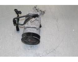 Compressore A/C PEUGEOT 208 1° Serie