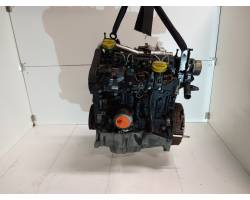 Motore Completo RENAULT Modus 1° Serie