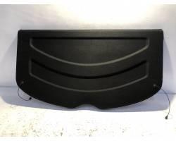 Cappelliera posteriore ALFA ROMEO Giulietta Serie