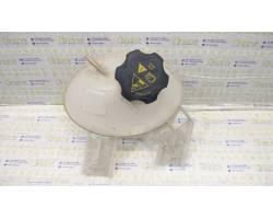 Vaschetta liquido radiatore FIAT 500 X 1° Serie