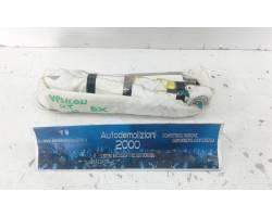 Airbag a tendina laterale passeggero LANCIA Ypsilon 4° Serie