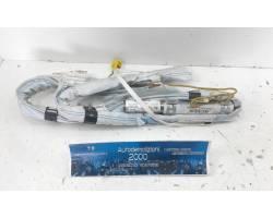 Airbag a tendina laterale Sinistro Guida FORD Kuga Serie (CBV) (08>13)