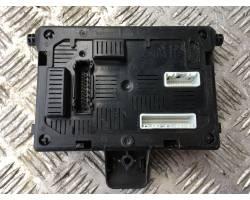 Body Computer RENAULT Clio Serie (08>15)