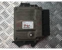 Centralina motore OPEL Corsa C 3P 2° Serie